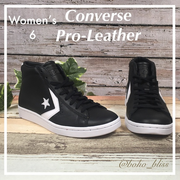 746aa7fed53 Converse Shoes